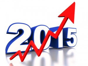http://www.dreamstime.com/stock-photos-year-rising-graph-red-signifying-positive-outlook-business-personal-fortunes-image44454233